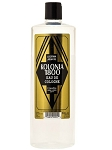 Cologne-Kolonia 1800 Jumbo Bottle 33 Oz