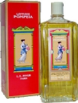 Pompeia Perfume for the Gypsy in You