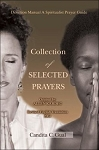 Collection of Selected Prayers by Allen Kardec